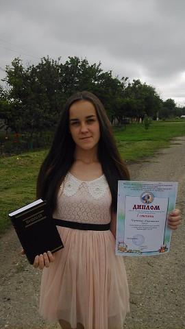 onlayn-russkie-studentki-pokazivayut-zhenskie-dostoinstva-onlayn-soset-zaglotom-foto
